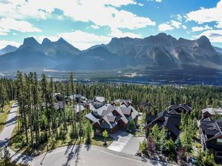 Photo 49: 638 Silvertip Road SW in Canmore: Condo for sale : MLS®# A1087020