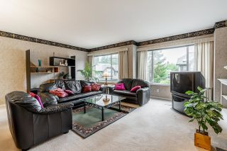 Photo 9: 7 7465 MULBERRY Place in Burnaby: The Crest Townhouse for sale (Burnaby East)  : MLS®# R2616303
