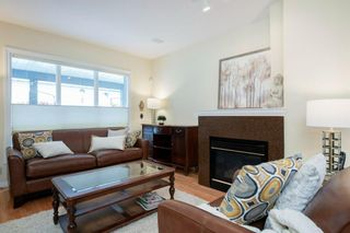 Photo 7: 2 3711 15A Street SW in Calgary: Altadore Row/Townhouse for sale : MLS®# A1138053