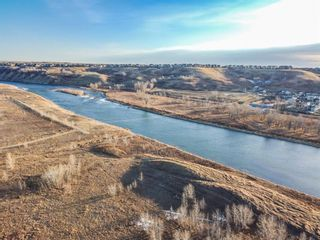 Photo 41: 35 Wolf Hollow Way in Calgary: C-281 Detached for sale : MLS®# A1083895