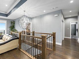Photo 18: 4571 Laguna Way in : Na North Nanaimo House for sale (Nanaimo)  : MLS®# 865663
