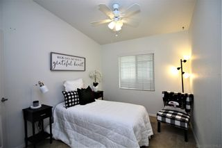 Photo 20: CARLSBAD WEST Manufactured Home for sale : 3 bedrooms : 7120 San Bartolo #2 in Carlsbad