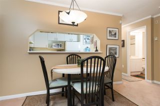 """Photo 6: 108 315 E 3RD Street in North Vancouver: Lower Lonsdale Condo for sale in """"DUNBARTON MANOR"""" : MLS®# R2083441"""
