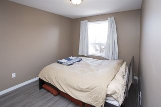Photo 19: 1230 9363 SIMPSON Drive in Edmonton: Zone 14 Condo for sale : MLS®# E4246996