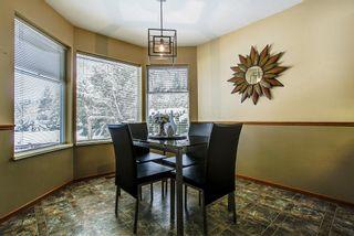 Photo 10: 20293 125 Avenue in Maple Ridge: Northwest Maple Ridge House for sale : MLS®# R2137356