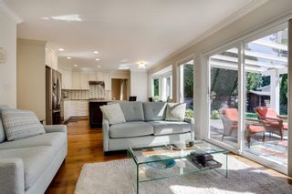 Photo 11: 2259 MADRONA Place in Surrey: King George Corridor House for sale (South Surrey White Rock)  : MLS®# R2599476