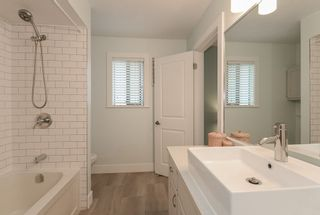 "Photo 18: 24 10111 GILBERT Road in Richmond: Woodwards Townhouse for sale in ""SUNRISE VILLAGE"" : MLS®# R2516255"