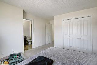 Photo 24: 1407 26 Avenue in Edmonton: Zone 30 House Half Duplex for sale : MLS®# E4254589