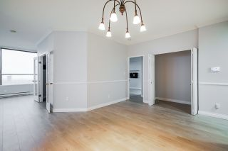 "Photo 4: 2206 5885 OLIVE Avenue in Burnaby: Metrotown Condo for sale in ""THE METROPOLITAN"" (Burnaby South)  : MLS®# R2523629"