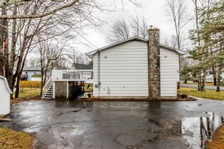Photo 27: 966 Pine Street in Greenwood: 404-Kings County Residential for sale (Annapolis Valley)  : MLS®# 202106560