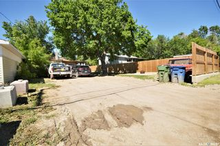 Photo 8: 1013 Athabasca Street East in Moose Jaw: Hillcrest MJ Residential for sale : MLS®# SK859686
