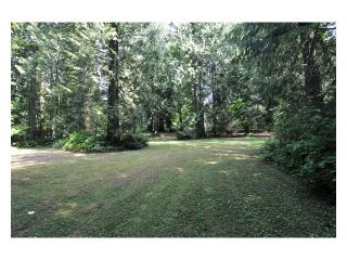 Photo 3: 25360 102ND Avenue in Maple Ridge: Thornhill House for sale : MLS®# V867171