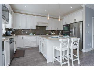 "Photo 9: 61 6591 195A Street in Surrey: Clayton Townhouse for sale in ""ZEN"" (Cloverdale)  : MLS®# R2376995"