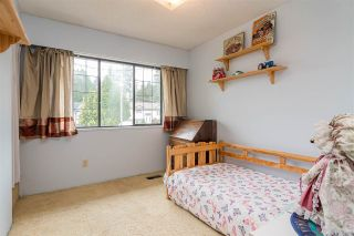Photo 18: 14773 69A Avenue in Surrey: East Newton House for sale : MLS®# R2515169