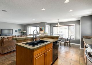 Photo 15: 83 Kincora Park NW in Calgary: Kincora Detached for sale : MLS®# A1087746