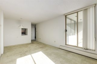 "Photo 9: 1011 2004 FULLERTON Avenue in North Vancouver: Pemberton NV Condo for sale in ""Woodcroft Estates"" : MLS®# R2551457"