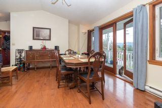 Photo 22: 1235 Merridale Rd in : ML Mill Bay House for sale (Malahat & Area)  : MLS®# 874858