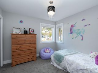 Photo 14: 3437 Hopwood Pl in Colwood: Co Latoria House for sale : MLS®# 870527