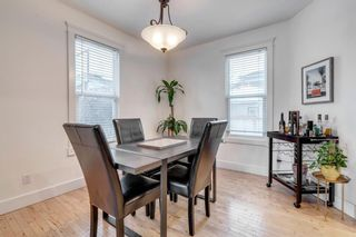 Photo 13: 804 9 Street SE in Calgary: Inglewood Detached for sale : MLS®# A1063927