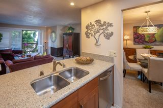 Photo 9: MISSION HILLS Condo for sale : 2 bedrooms : 3939 Eagle St #201 in San Diego