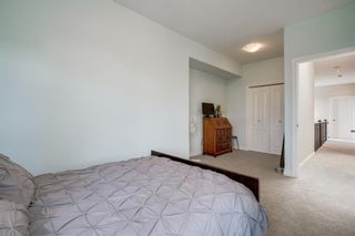 Photo 29: 3837 Parkhill Street SW in Calgary: Parkhill Detached for sale : MLS®# A1019490