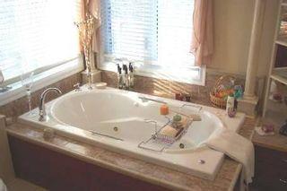 Photo 8: 46 Laguna Parkway in Ramara: Brechin House (2-Storey) for sale : MLS®# X2503873