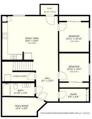 Photo 50: 13043 165 Avenue in Edmonton: Zone 27 House for sale : MLS®# E4227505