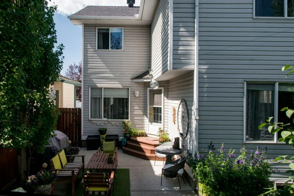 Photo 45: Photos: 10 MT BREWSTER Circle SE in Calgary: McKenzie Lake Detached for sale : MLS®# A1025122