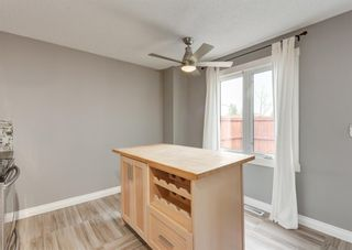 Photo 8: 20 3620 51 Street SW in Calgary: Glenbrook Row/Townhouse for sale : MLS®# A1105228