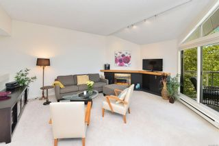 Photo 12: 311 10461 Resthaven Dr in : Si Sidney North-East Condo for sale (Sidney)  : MLS®# 882605
