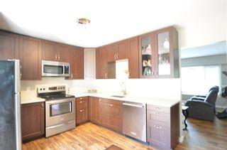 Photo 9: 4039 Magdelin St in : SE Gordon Head Half Duplex for sale (Saanich East)  : MLS®# 858974