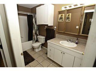 Photo 9: 848 MIDNIGHT Drive in Williams Lake: Williams Lake - City 1/2 Duplex for sale (Williams Lake (Zone 27))  : MLS®# N234074