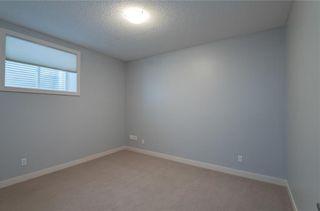 Photo 27: 266 AUTUMN Circle SE in Calgary: Auburn Bay Detached for sale : MLS®# C4187557