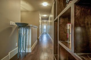 Photo 18: 101 830 2 Avenue NW in Calgary: Sunnyside Row/Townhouse for sale : MLS®# A1150753