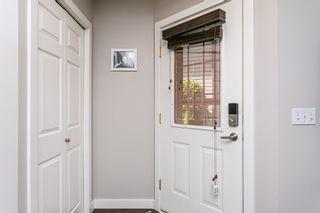 Photo 4: 4259 23St in Edmonton: Larkspur House for sale : MLS®# E4203591