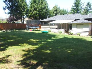 Photo 12: 15450 18 Ave in Surrey: Home for sale : MLS®# F2911944