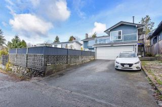 Photo 5: 4080 IRMIN Street in Burnaby: Suncrest House for sale (Burnaby South)  : MLS®# R2555054