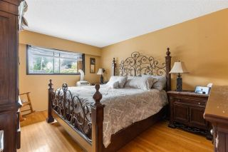 Photo 25: 21990 ACADIA Street in Maple Ridge: West Central House for sale : MLS®# R2588366