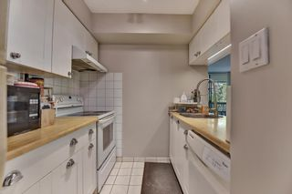 """Photo 13: 212 5932 PATTERSON Avenue in Burnaby: Metrotown Condo for sale in """"Parkcrest"""" (Burnaby South)  : MLS®# R2609182"""