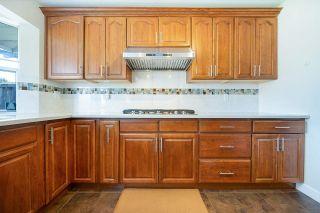 Photo 9: 5711 GARRISON Road in Richmond: Riverdale RI House for sale : MLS®# R2562279