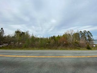 Photo 8: Lot Highway 320 in D'Escousse: 305-Richmond County / St. Peters & Area Vacant Land for sale (Highland Region)  : MLS®# 202112348