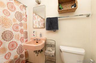 Photo 30: LA MESA Property for sale: 4867-71 Palm Ave