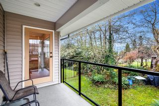 Photo 20: 4340 Discovery Dr in : CR Campbell River North House for sale (Campbell River)  : MLS®# 860798