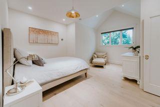 Photo 26: 3595 BEACH Avenue: Roberts Creek House for sale (Sunshine Coast)  : MLS®# R2625353