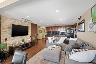 Photo 39: 124 Tremblant Way SW in Calgary: Springbank Hill Detached for sale : MLS®# A1088051
