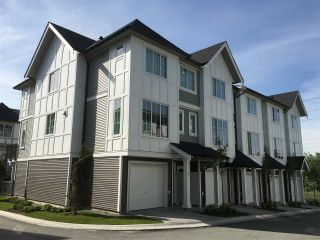 Photo 1: 82 30989 WESTRIDGE PLACE in Abbotsford: Abbotsford West Townhouse for sale : MLS®# R2058122
