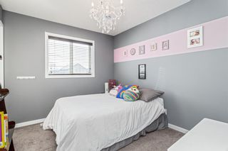 Photo 13: 25 Copperpond Rise SE in Calgary: Copperfield Detached for sale : MLS®# A1067896
