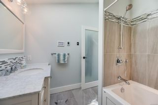 Photo 26: 8592 Deception Pl in : NS Dean Park House for sale (North Saanich)  : MLS®# 872952