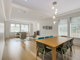 "Photo 8: 3519 W 49TH Avenue in Vancouver: Southlands House for sale in ""Southlands"" (Vancouver West)  : MLS®# V1114514"