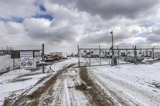 Photo 15: 48 ST E: Okotoks Industrial for sale : MLS®# C4292953